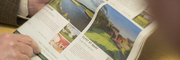 property-newspaper