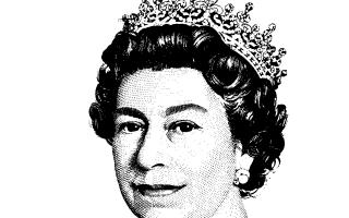 Queen Elizabeth II Queens Speech 2019